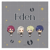 Multi Cloth - Ensemble Stars! / Eden