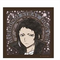 Multi Cloth - Bungou Stray Dogs / Akutagawa Ryuunosuke