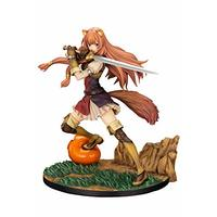 Figure - Tate no Yuusha no Nariagari (The Rising of the Shield Hero) / Raphtalia