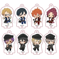 Stand Pop - Acrylic stand - Ensemble Stars!