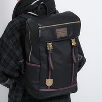 Daypack - Fire Emblem: Three Houses