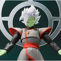 S.H. Figuarts - Dragon Ball