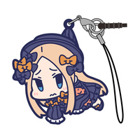 Tsumamare Strap - Fate/Grand Order / Abigail Williams  (Fate Series)