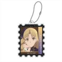 Key Chain - The Case Files of Lord El-Melloi II / Luviagelita Edelfelt