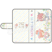 Smartphone Wallet Case - My Melody