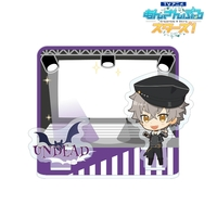 Memo Stand - Stand Pop - Acrylic stand - Ensemble Stars! / Oogami Koga