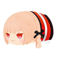 MochiMochi Mascot - Fate/Grand Order / Nightingale (Fate)
