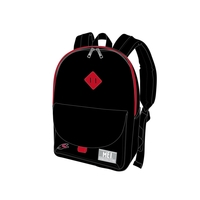 Daypack - TIGER & BUNNY / Barnaby Brooks Jr.
