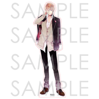 Stand Pop - DIABOLIK LOVERS / Sakamaki Shu