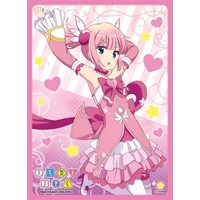 Card Sleeves - Machikado Mazoku