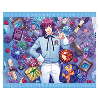 Bath Towel - Handkerchief - A3! / Arisugawa Homare
