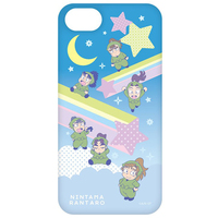 iPhone6 case - Smartphone Cover - Failure Ninja Rantarou / 6th Grader