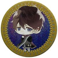 Badge - DIABOLIK LOVERS / Mukami Ruki