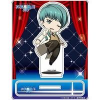 Acrylic stand - Star-Myu (High School Star Musical) / Fuyusawa Ryo