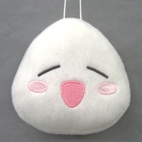 Plushie - Fruits Basket / Honda Tooru