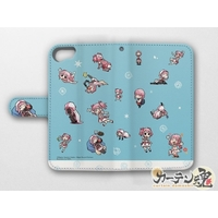 iPhone6 case - Magia Record / Tamaki Iroha