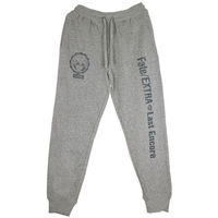 Sweatpants - Fate/EXTRA / Gawain (Fate Series) Size-L