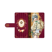 Smartphone Wallet Case - Yume 100