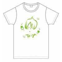 T-shirts - King of Prism by Pretty Rhythm / Kougami Taiga Size-M
