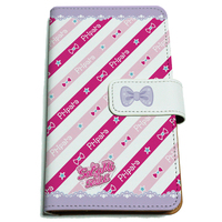 Smartphone Wallet Case for All Models - PriPara
