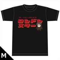 T-shirts - The Case Files of Lord El-Melloi II Size-M