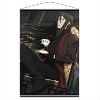 Tapestry - The Case Files of Lord El-Melloi II