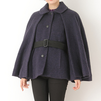Outerwear - Hetalia / France (Francis) Size-M