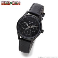 Wrist Watch - Hunter x Hunter / Feitan