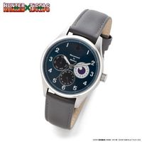 Wrist Watch - Hunter x Hunter