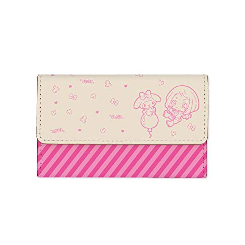 Key case - My Hero Academia / Uraraka Ochako