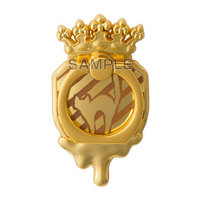 Smartphone Ring Holder - UtaPri
