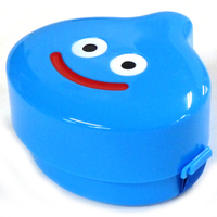 Lunch Box - Dragon Quest