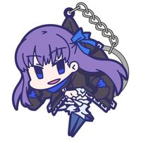 Tsumamare Key Chain - Fate/Grand Order / Meltlilith (Fate Series)