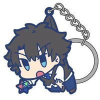 Tsumamare Key Chain - Fate/Grand Order