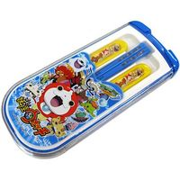 Chopsticks - Youkai Watch