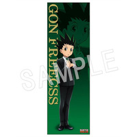 Poster - Hunter x Hunter / Gon Freecss