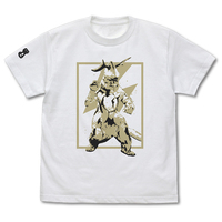 T-shirts - Ultraman Series Size-L