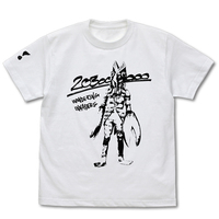 T-shirts - Ultraman Series Size-M
