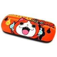 Glasses Case - Youkai Watch / Jibanyan