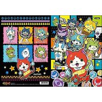 Notebook - Youkai Watch