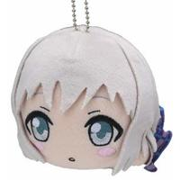 Plush Key Chain - BanG Dream! / Aoba Moca