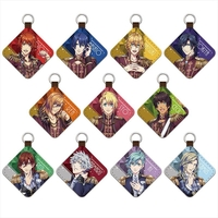 Key Chain - UtaPri
