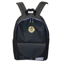 Daypack - TIGER & BUNNY