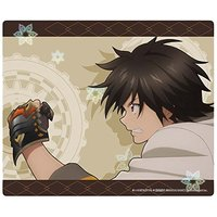 Mouse Pad - Tales of Xillia