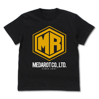 T-shirts - Medabots Size-S