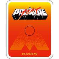 Smartphone Ring Holder - PROMARE