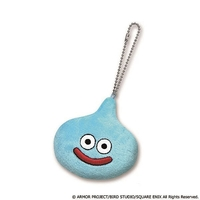 Cleaner Strap - Dragon Quest