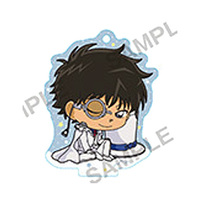 Acrylic stand - Meitantei Conan / Phantom Thief Kid