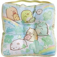 Cushion - Sumikko Gurashi
