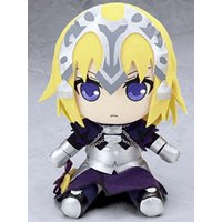 Plushie - Fate/Apocrypha / Jeanne d'Arc (Fate Series)